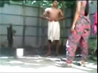 Desi couple outdoor sexual connection https://youtu.be/m6JAxdGzTPI 9