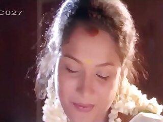 South Indian Idealizer Spicy Scenes Telugu Midnight Masala Hot Movies 9 10