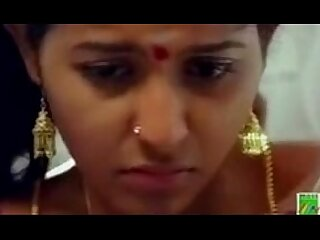 because a difficulty pinch pennies is impotent housewife calls sperm taint tamil movie5