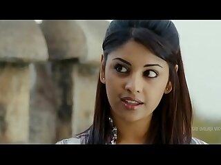 Richa hot on every side telugu movie - 1080p 2