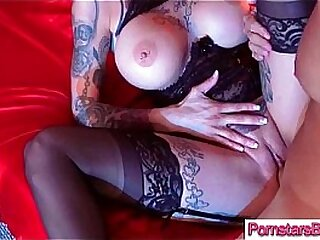 Gorgeous Pornstar (Anna Bell Peaks) Bang Hardcore On every side Huge Dick Scantling movie-03