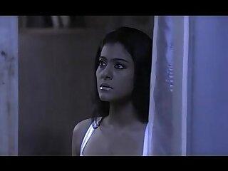 Kajol hot sex scene 58