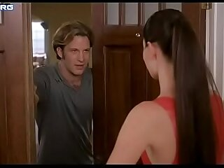 Which movie is this? 5
